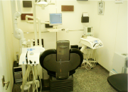 clinic_img_6