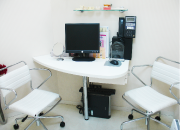 clinic_img_7
