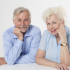 アルツハイマーの治療薬で歯の再生が可能に